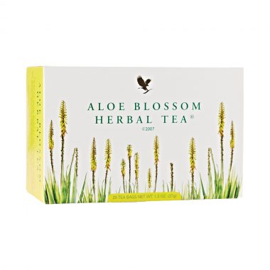 Aloe_Blossom_Herbal_Tea