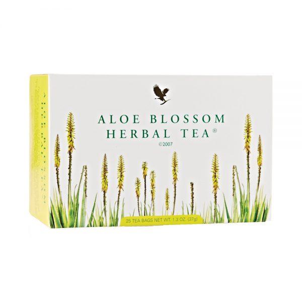 Aloe_Blossom_Herbal_Tea