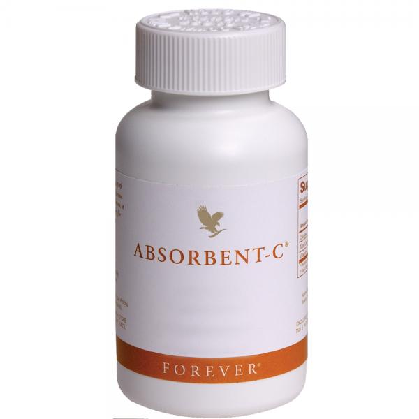 absorbent-c