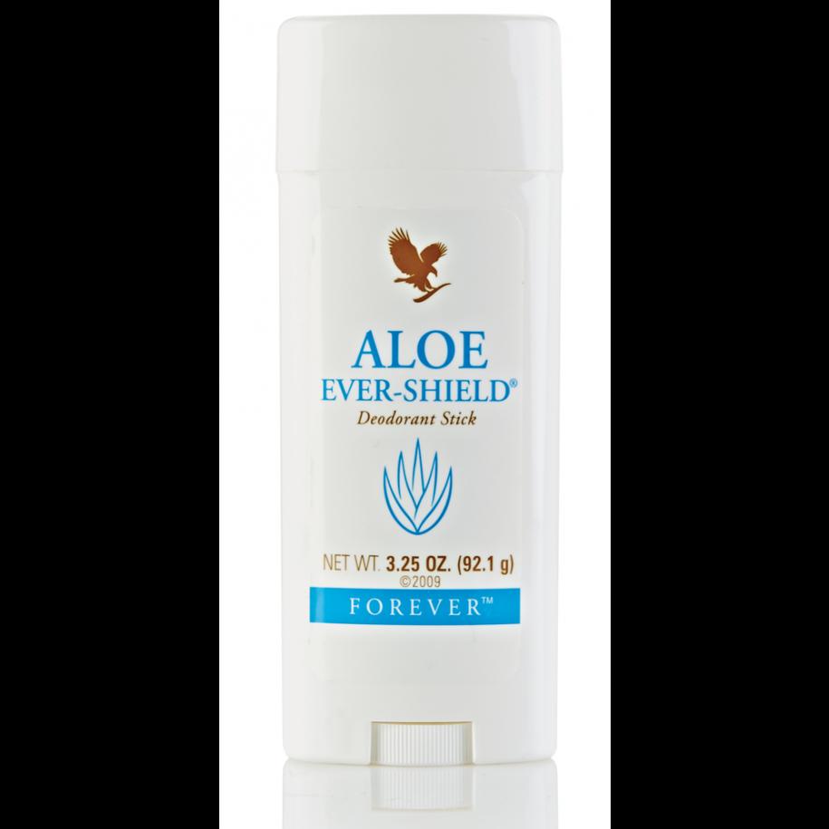 aloe-ever-shield