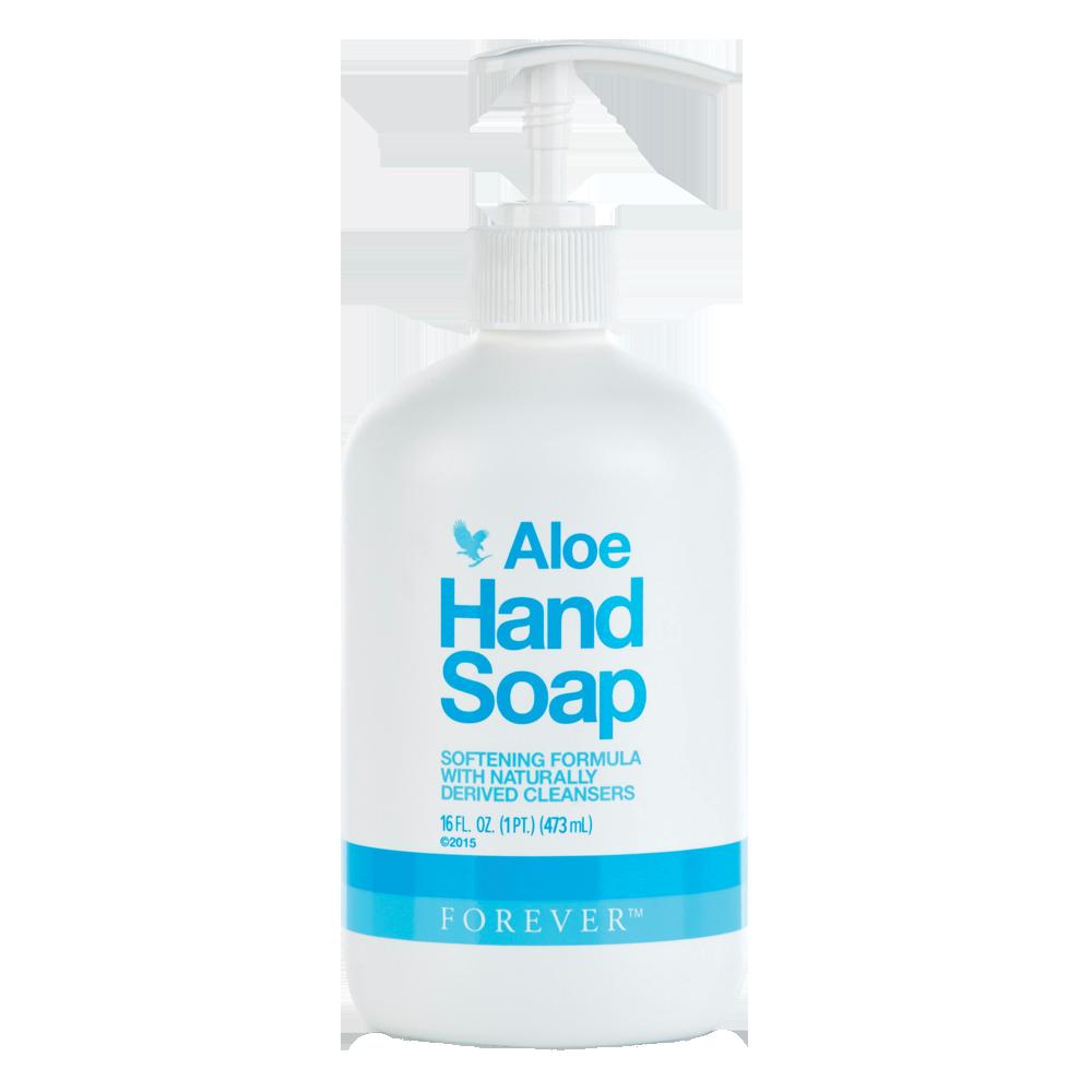 aloe-hand-soap