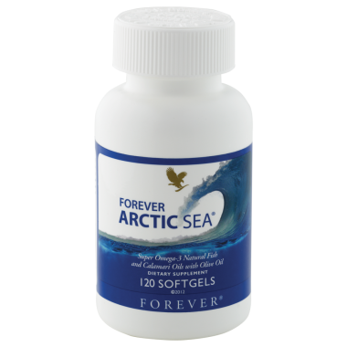 arctic-sea