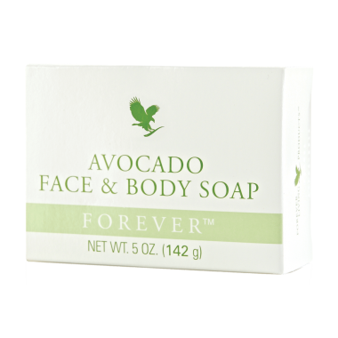 avocado-body-soap