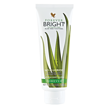 bright-toothgel