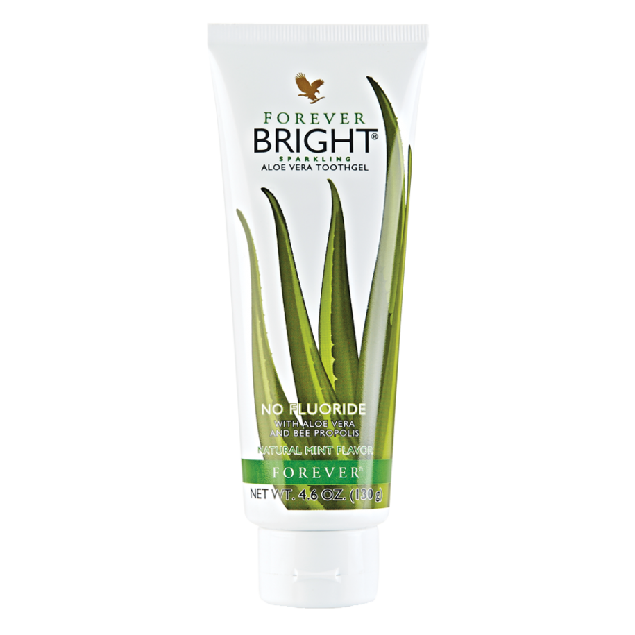 bright-toothgel