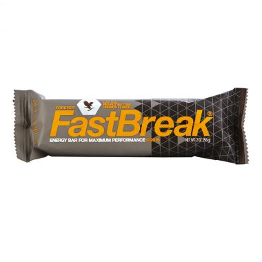fast-break-bar