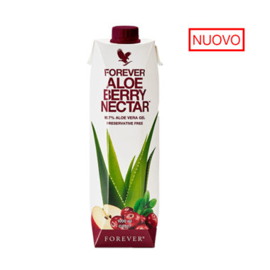 forever-aloe-berry