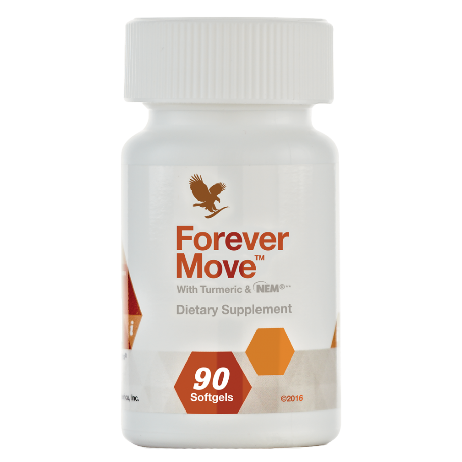 forever-move