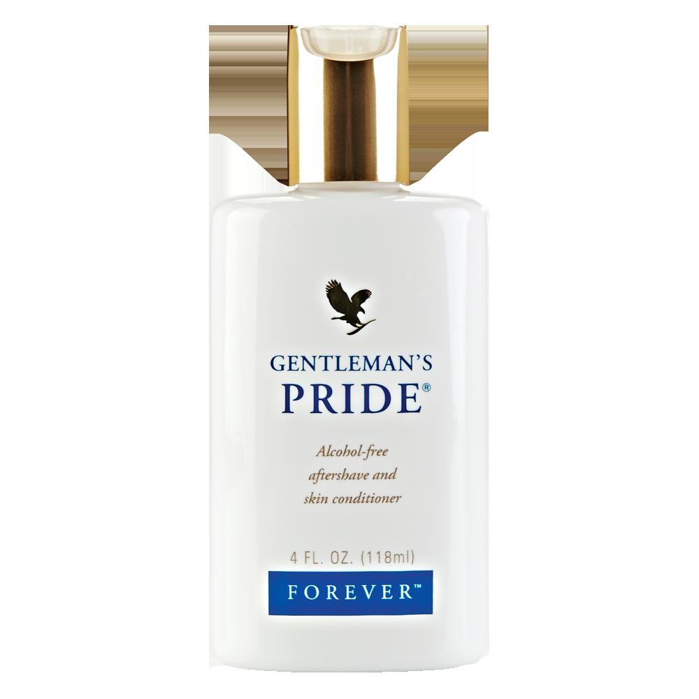 gentlemans-pride