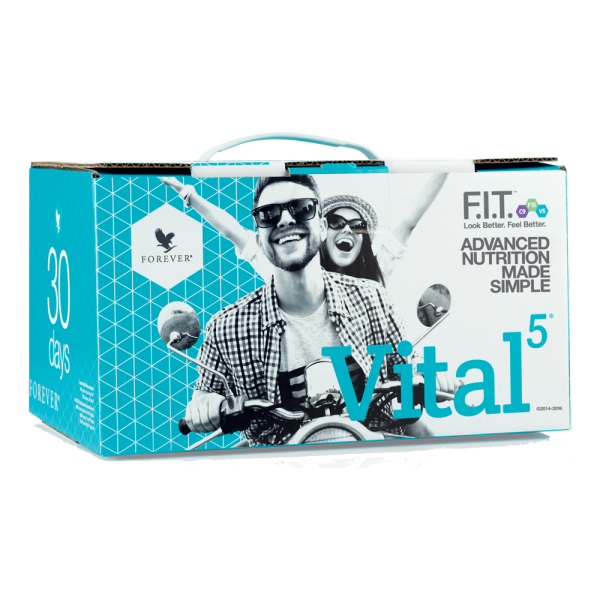 vital5-aloe-gel