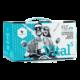 vital5-berry