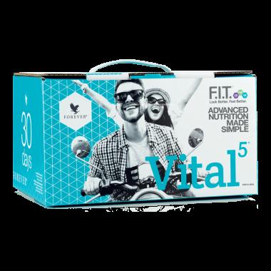 vital5-bits